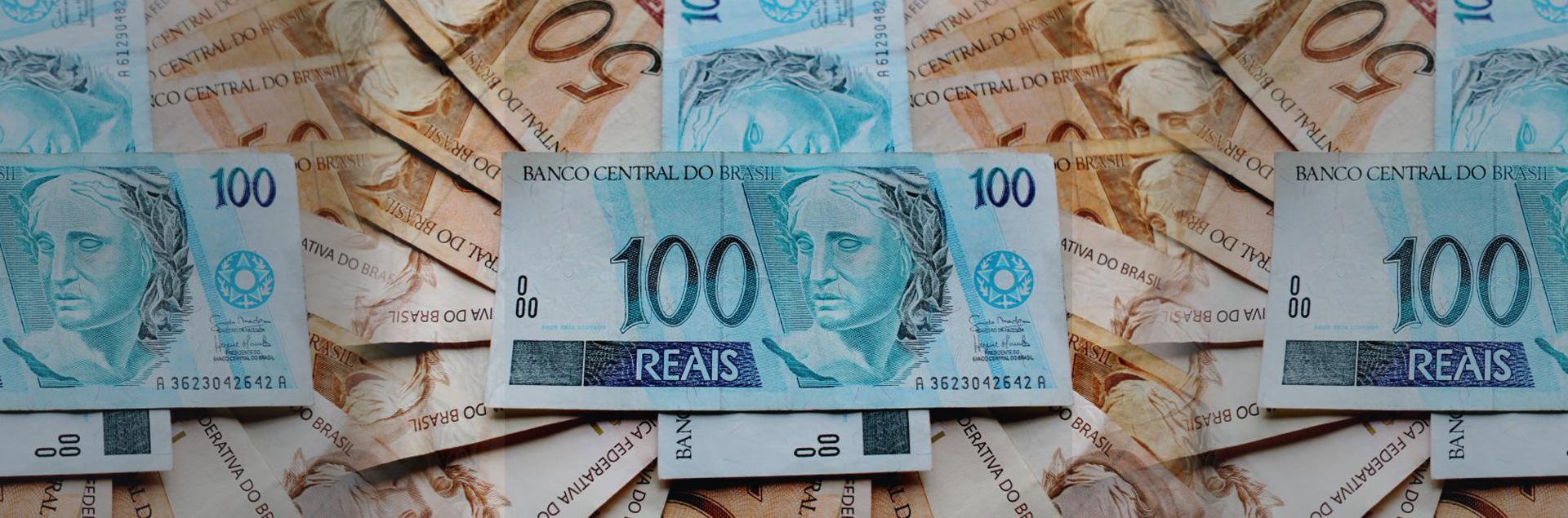 Limitação de descontos de empréstimo a 30% do salário ou benefício previdenciário